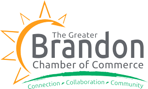The Greater Brandon Changer of Commerce